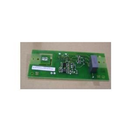 CELL PCB PL