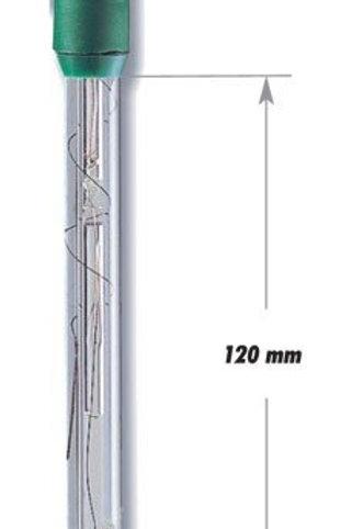 HI-1292D pH Electrode with �C Sensor for Soil