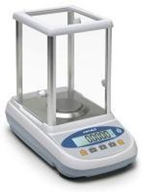 Analytical Balances, LA Series and LAG series VWR