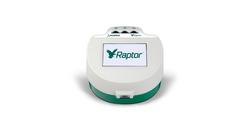 NEOGEN Raptor® Integrated Analysis Platform