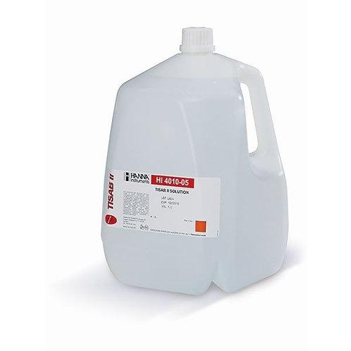 HI-4010-05 TISAB II (for fluoride)