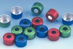 20MM SEAL TEAR AL BLU UNLN, 1 Case