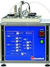 Automatic agar preparator and dispenser, Agarster Eco Mini