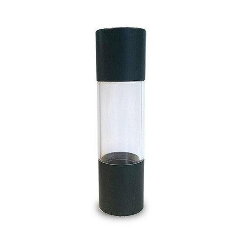HI-7698293 Long calibration beaker