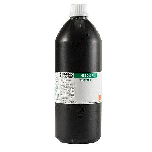 HI-70438 Tris buffer, 1L+3.5 g powder