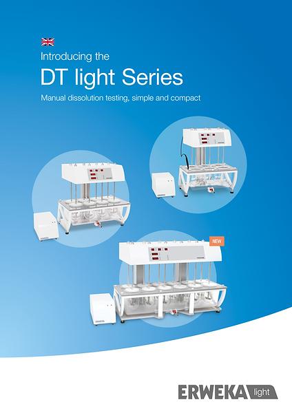 DT Light Series_EN_Web_11-04-2019-1.png