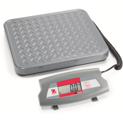 Bench Scale, SD35