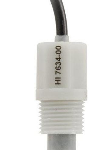 HI-7634-00 Conductivity/TDS Probe