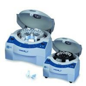 Accessories for Microcentrifuges, Digital, VWR