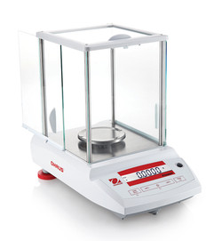 Ohaus - Pioneer® Plus Analytical