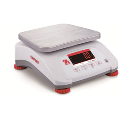 Compact Scale, V41PWE1501T