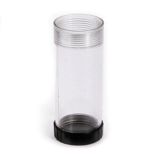 HI-7698283 Calibration beaker for HI-9828