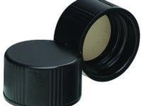 24 mm Septa, PTFE/Sil, 1 Case