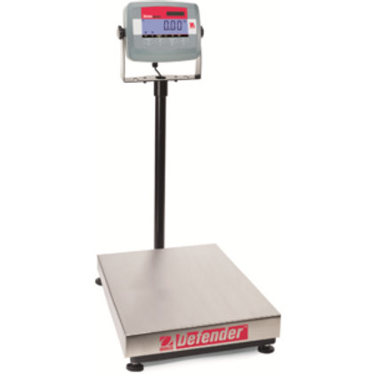 Bench Scale, D31P30BR-M
