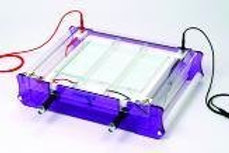 Accessories for VWR Horizontal/IEF Gel Electrophoresis System, MIEF-SYS