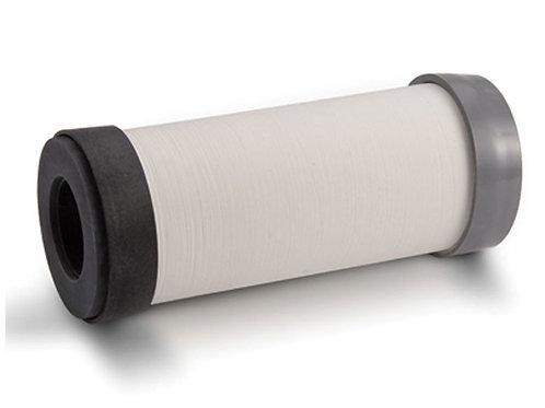 HI-70496 0.5 �m filter for PCA series