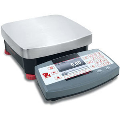 Compact Scale, R71MD6GB-M