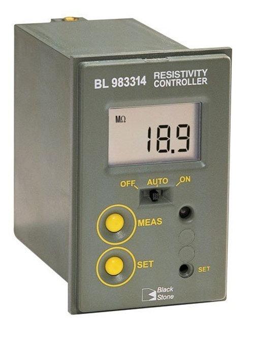 BL-983314-0 Resistivity Mini Controller