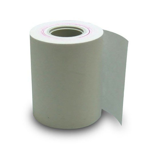 HI-76504F Pack of 10 Paper Rolls