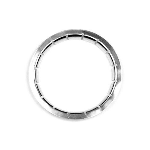 Contact ring D=60mm