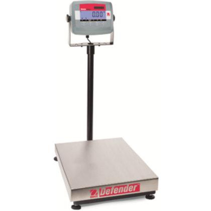 Bench Scale, D31P300BX