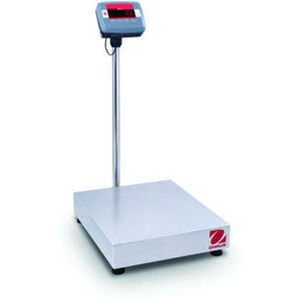 Bench Scale, D24PE150FX