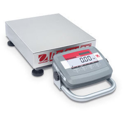 Bench Scale, D31P15BR5
