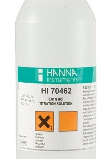 HI-70462 HCL (0.01N), 1L