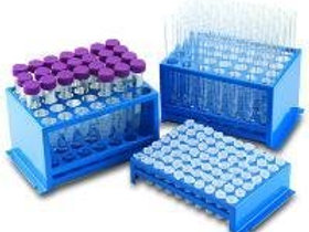 Accessories for Microplate Shakers and Orbital/ Mini Shakers (VWR)