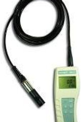 Conductivity meters, handheld, CO 310 / CO 310 M