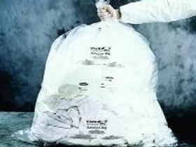 Bags, nonhazardous waste