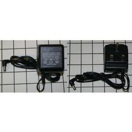 Adapter, 6V Output, YJ YS, GB