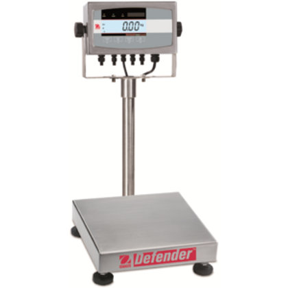Bench Scale, D51XW30WR3-MB
