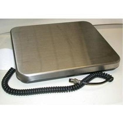 Base Kit, Sp.P, ES30R