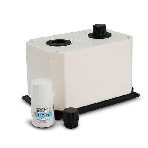 HI-7102 Relative humidity calibration chamber