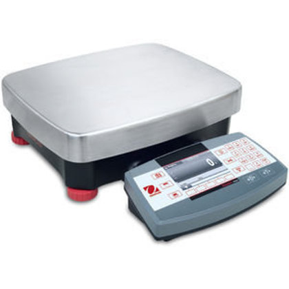 Compact Scale, R71MD15-GB