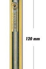 HI-4107 Chloride Combination ISE Electrode