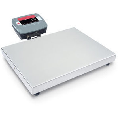 Bench Scale, C51XE50L