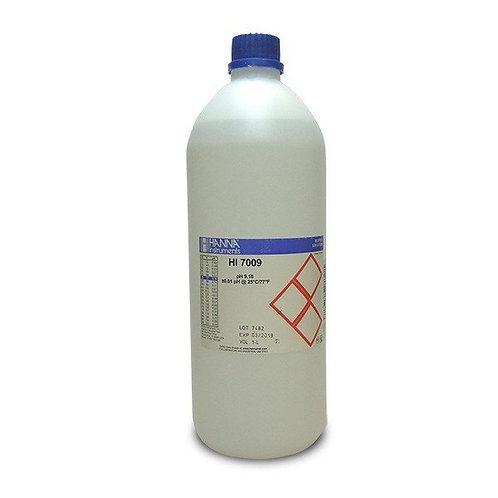 HI-7009/1L pH 9.18 Buffer Solution, 1L bottle