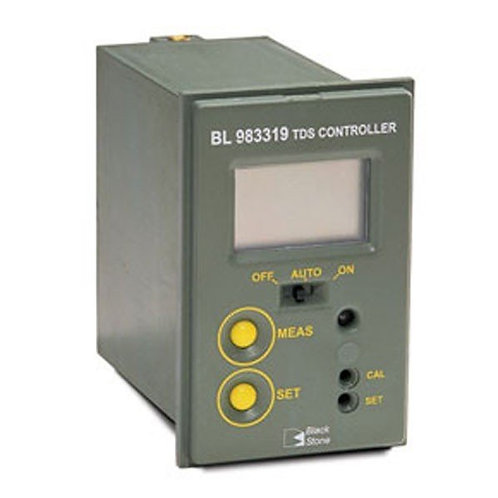 BL-983319-0 Mini TDS controller 0 to 1999 ppm