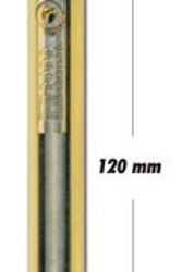 HI-4114 Potassium Combination ISE Electrode