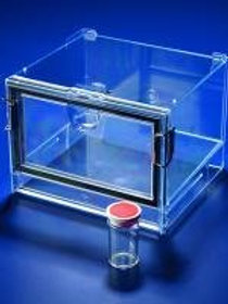 DESICCATOR CABINETS 225X200X16, Pack of 1