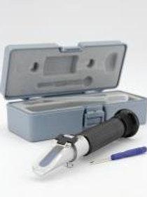 ATC handheld refractometers