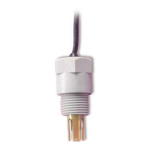 HI-7631/2 Conductivity Probe for HI 983304