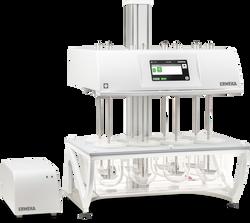 Erweka Digital DT 950 Series Dissolution Tester