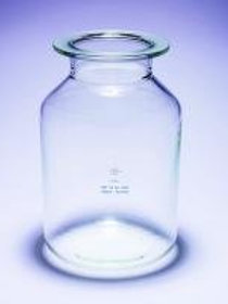 5000ML CULTURE VESSEL, Pack of 1