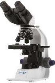 Binocular microscopes, VisiScope® 100