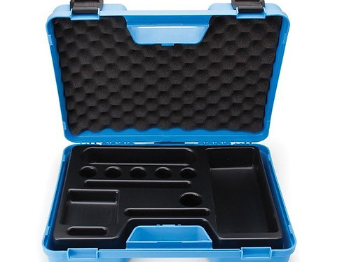 HI-710134 General rugged carrying case for HI 98703 style casing
