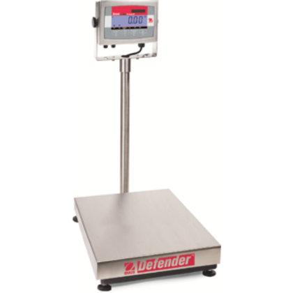 Bench Scale, D32XW300BX-GB