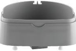Accessories for VWR Heavy Duty Vortex Mixers